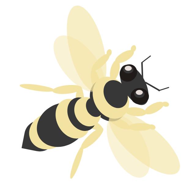 beyond energy efficiency bee