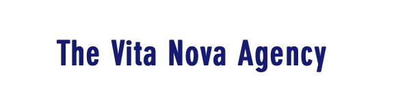 the vita nova agency